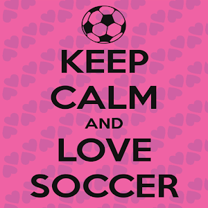 Soccer Wallpapers - Android Apps on Google Play