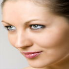 Acne Attack Natural Remedies icon