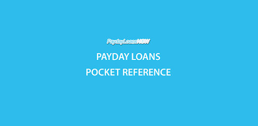 Paydayloan calexico