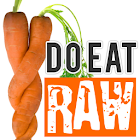 Do Eat Raw icon