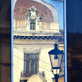 by Marilena Ditrik - Buildings & Architecture Other Exteriors