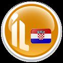 Imparare il croato
