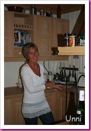symøte  div aug 2008 021