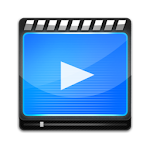 Slow Motion Video Player 2.0 2.2.14 Apk