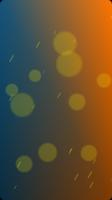 Screenshot of Custom Beam LWP