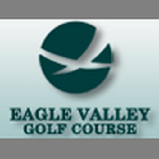 Eagle Valley Golf Course LOGO-APP點子