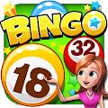 Bingo Casino APK for Lenovo