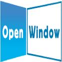 OpenWindow icon