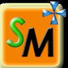 SpotMolePlus icon