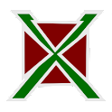 X-Link icon