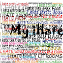 MyIHate icon