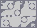 Thumbnail of the map 'P.'