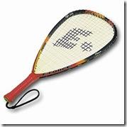 racquetball-grip