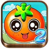 Fruit Mania 2 For PC (Windows And Mac)
