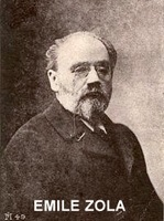 200px-Emile_Zola_2