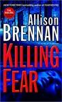 killing-fear