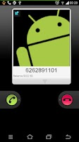 Screenshot of GlobalTalk- free phone calls
