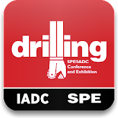 IADC/SPE Drilling Conference APK for Bluestacks
