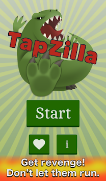 TapZilla Color Tiles (no ads) apk screenshot