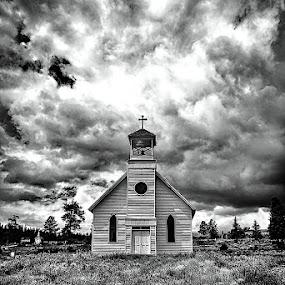 creede chapel 6.jpg
