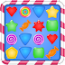 Candy Crush Jewels