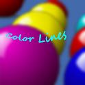Шарики - Color Lines icon