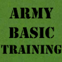 Army Basic Training icon