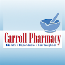 Carroll Pharmacy