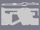 Thumbnail of the map 'KonKer'