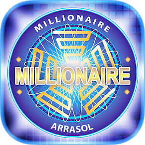 Millionaire Empire For PC