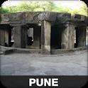 Pune icon