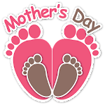 Mother day 2013- Poems Picture 4.4 Apk