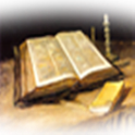 Arabic Bible Premium icon