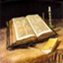 Arabic Bible Premium icon