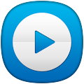 Video Player for Android APK for Blackberry