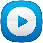 Video Player for Android 6.3 Apk