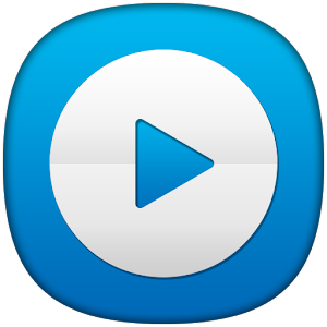 Video Playe.. file APK for Gaming PC/PS3/PS4 Smart TV