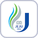 제주대학교 icon
