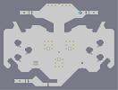 Thumbnail of the map 'Ark Lite'