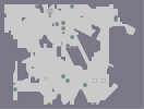 Thumbnail of the map 'Frog'