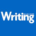 Writing Magazine icon