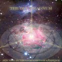 Opus Magnum - Sacred Sound