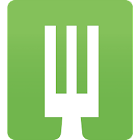 EatStreet Food Delivery App For PC
