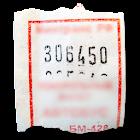 Lucky Ticket icon