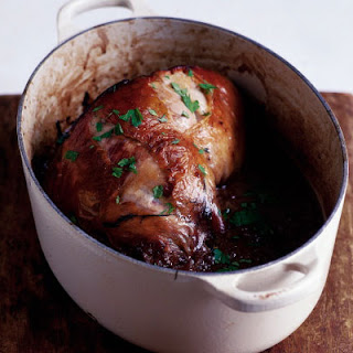 Slow Cooked Lamb With Onions Recipes