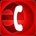 Dynasky Mobile Dialer