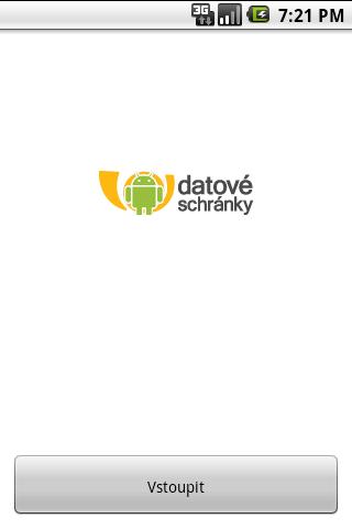 Datove schranky FREE