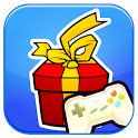Giftiz – an app that rewards you for Discovering & Playing Android games