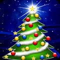Download Free Christmas Carols APK on PC