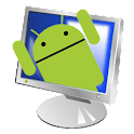 PC2Android icon